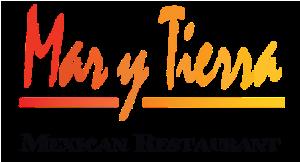 Mar Y Tierra Mexican Restaurant logo