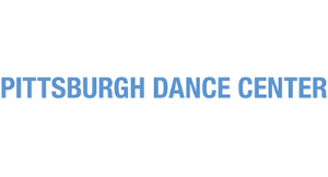 Pittsburgh Dance Center logo