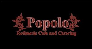 Popolo logo
