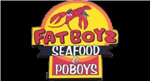 Fat Boyz logo