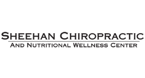Sheehan Chiropractic and Nutritional Wellness Center logo