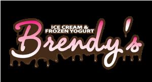 Brendy's logo