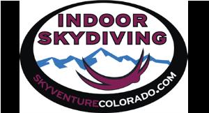 Sky Venture Colorado logo