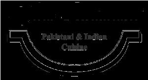 Apna Restaurant logo