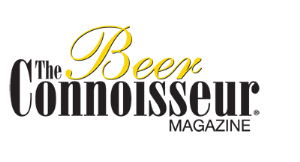 The Beer Connoisseur Magazine logo