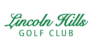 Lincoln Hills Golf Club logo