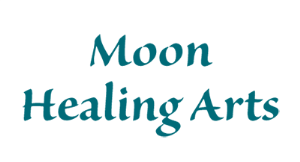 Moon Healing Arts logo