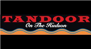 Tandoor on The Hudson logo
