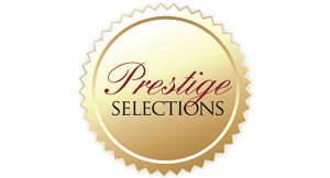 Prestige Selections (Prestigeselections.Com) logo