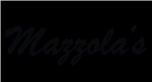 Mazzola's logo