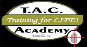 Tactical Advantage Corp logo