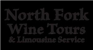 North Fork Wine Tours & Limousine Service logo