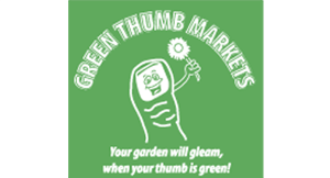 Green Thumb Markets logo