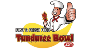 Tunduree Bowl logo