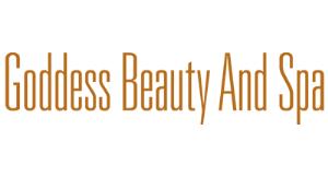 Goddess Beauty Spa logo