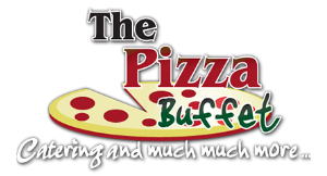 The Pizza Buffet logo