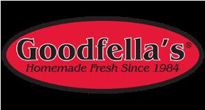 Goodfella's Beef logo