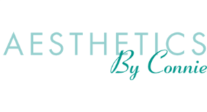 Aesthetics By Connie logo