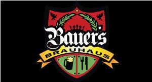 Bauers Brauhaus logo