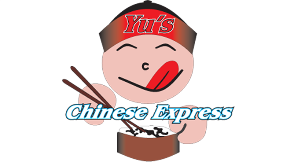 Yu's Chinese Express logo