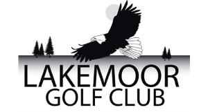 Lakemoor Golf Club logo
