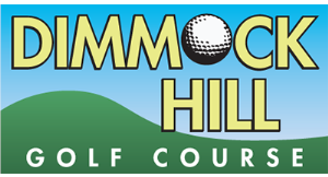 Dimmock Hill Golf Course logo