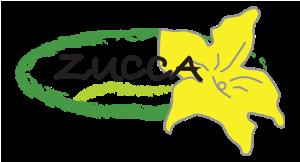 Zucca Bar & Pizzera logo