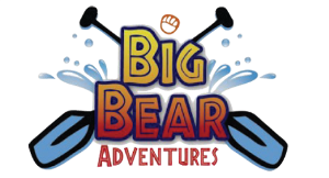 Big Bear Adventures logo