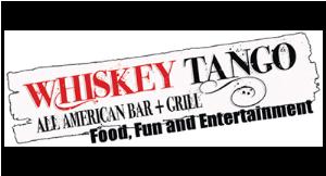 Whiskey Tango logo
