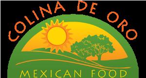 Colina De Oro logo