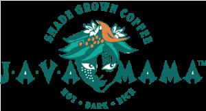 Java Mama logo