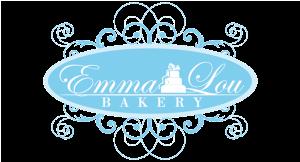 Emma Lou Bakery & Cafe logo