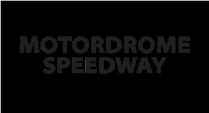 Motordrome Speedway logo