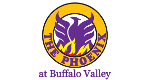 Phoenix at Buffalo Valley logo