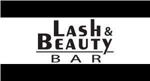 Lash & Beauty Bar logo