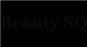 Beauty Sq logo