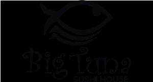 Big Tuna logo