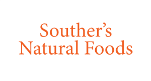 Souther's Natural Foods logo