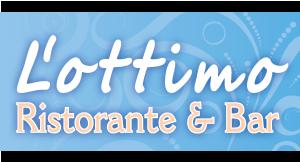 L'ottimo Ristorante & Bar logo