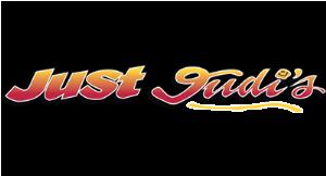 Just Judi's logo