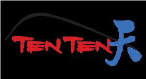 Ten Ten Bistro logo
