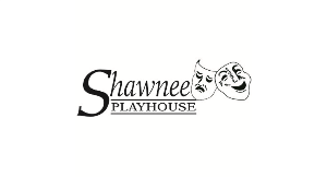 Shawnee Playhouse logo
