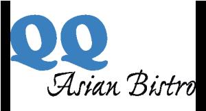 QQ Asian Bistro logo
