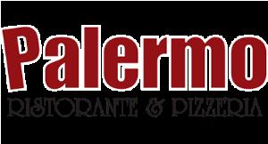 Palermo Ristorante & Pizzeria logo