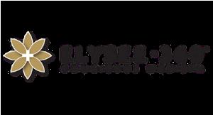 Elysee 360 Concierge Med Spa logo