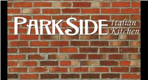 Parkside Italian Kitchen logo