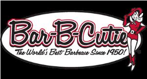 Bar-B-Cutie logo