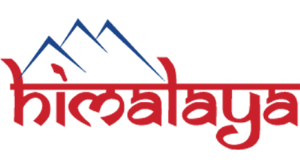 Himalaya Express logo