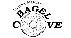 Bagel Cove logo
