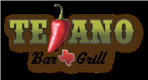 Tejano Bar & Grill logo